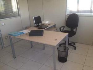 Arredamento moderno completo bergamo posot class for Arredamento completo ufficio