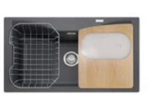 Lavello franke avena 1vx posot class - Lavello cucina avena ...