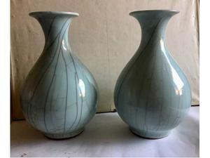 Lladro39 gres porcellana posot class - Piastrelle rimanenze magazzino ...