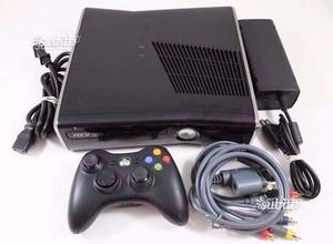 Xbox  gb slim