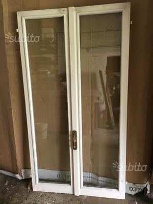 Finestre in legno con vetri per interno misure posot class - Vetri a specchio per finestre ...