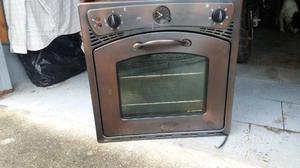 Forno Elettrico Ventilato