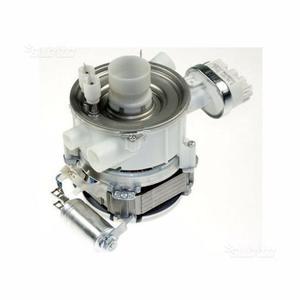 Lavastoviglie Miele Motore Pompa Circolazione