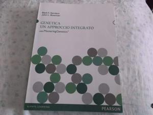 Libri Universitari di Biologia e Chimica NUOVI