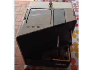 Minidistributore lavazza espresso point