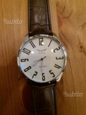 Orologio da polso marca CAWELON