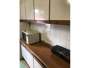 Cerco Cucine Usate In Regalo.Regalo Cucina In Civitavecchia Posot Class