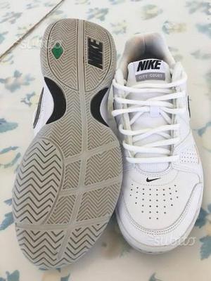 Scarpe da tennis Nike 42 ORIGINALI