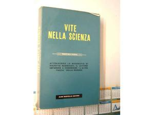 Vite nella scienza ()