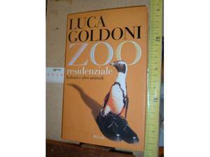 Zoo residenziale ()