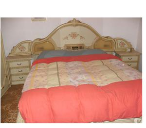 Stile veneziano camera da pranzo marca silik posot class - Camera da letto stile veneziano ...