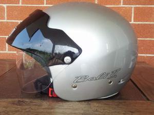 Agv Bali II casco