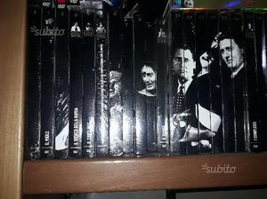 Alberto sordi collezione completa