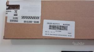 Batteria per Asus Zenbook UX32A/UX32VD
