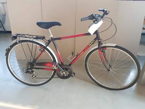 Bicicletta da uomo 28''
