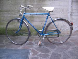 Bicicletta uomo 28 Bianchi