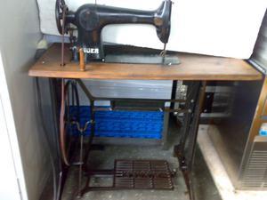 macchina da cucire kaiser x collezionisti posot class