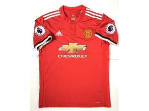 Maglia adidas Manchester United Maglia  da uomo
