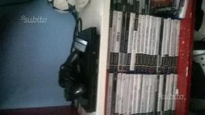 Playstation 2 slim ?