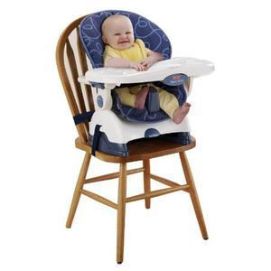 fisher price seggiolone reclinabile x sedia posot class. Black Bedroom Furniture Sets. Home Design Ideas