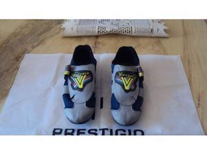 Scarpe Vittoria usate per bici da corsa N° 38 usate