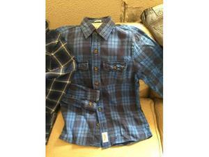 Abbigliamento uomo/ragazzo