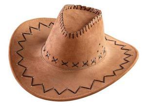 Texano Panna Cappello Class Avorio Cowboy Posot Tucson qwq5xOFtH