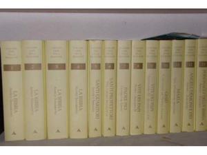 """Collana """"I grandi libri della religione"""""""
