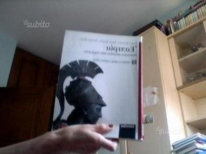 """Libro di greco """" esperia """""""