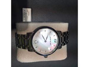 Orologio Pix Montblanc quarzo nuovo