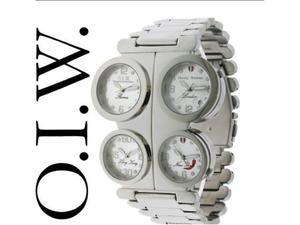 Orologio originale O.I.W.