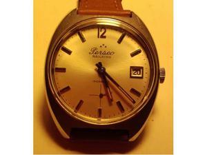 Orologio perseo originale f.s.