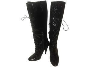 Stivali originali Moschino