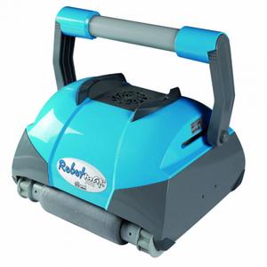 Robot pulitore piscina intex posot class for Filtro piscina carrefour