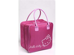 Borsa Hello Kitty travel shoe bag