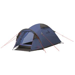 Easy Camp Tenda da campeggio Quasar 200 blu