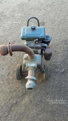 Motore lombardini intermotor trani posot class for Temporizzatore per innaffiare