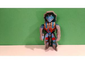 Masters of the universe stonedar - motu vintage