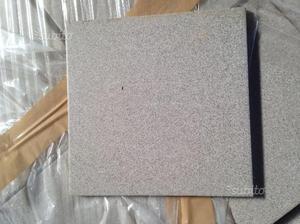 Piastrelle per garage idee per la casa douglasfalls.com