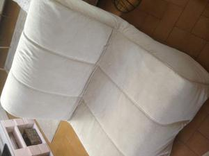 Ikea poltrona letto posot class for Ikea poltrona letto