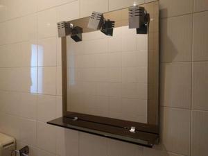 Specchi per palestra posot class - Specchi retroilluminati per bagno ...