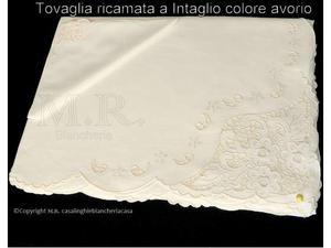 Gli Album Del Ricamo A Intaglio.Ricamo A Intaglio Posot Class