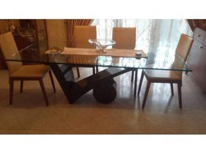 Tavolo usato marmo posot class for Tavolo alto usato