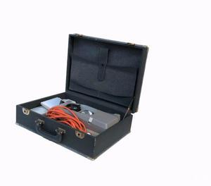 Proiettore per lavagna posot class for Lavagna thun