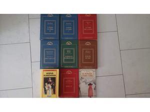 Lotto libri autori vari