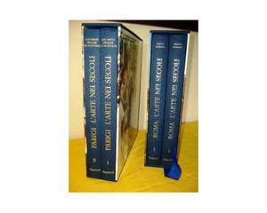 Magnus edizioni: Venezia Arte nei Secoli 2 volumi