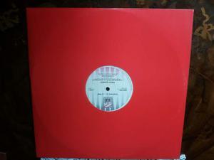RICKY GIANCO - Has Quedado Sola - disco mix - NUOVO