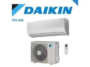 Condizionatore Daikin  btu