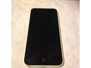 IPhone 5 scocca completa senza scheda madre