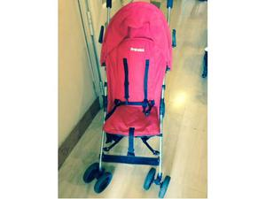 Passeggino prenatal leggero premariacco posot class - Prenatal porta di roma ...